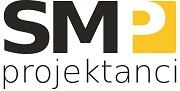 SMP Projektanci – Poznań