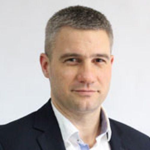 Marcin Matysik